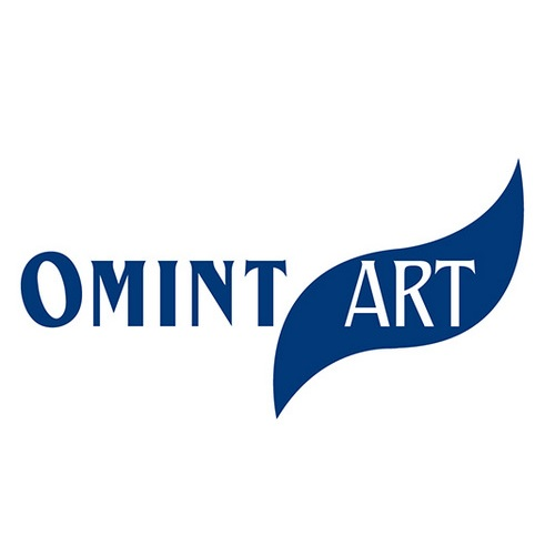 OMINT ART SEGUROS