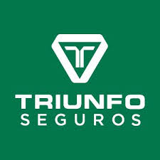 TRIUNFO SEGUROS