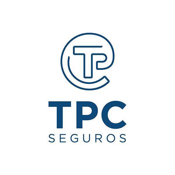 TPC SEGUROS